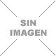 Arreglos muebles flores for Muebles en maldonado uruguay